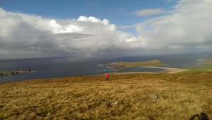 ShetlandView